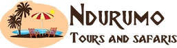 Ndurumo Tours and Safari